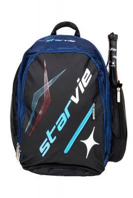 Mochila de Pádel Bag Titania - StarVie