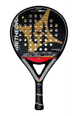 Metheora junior StarVie 2021 padel racket