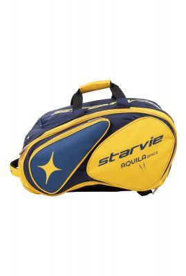 Paletero de pádel Pocket Bag Aquila - StarVie
