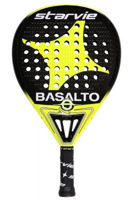 Pala de pádel Basalto - Colección 2020 StarVie