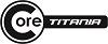 Core Titania StarVie