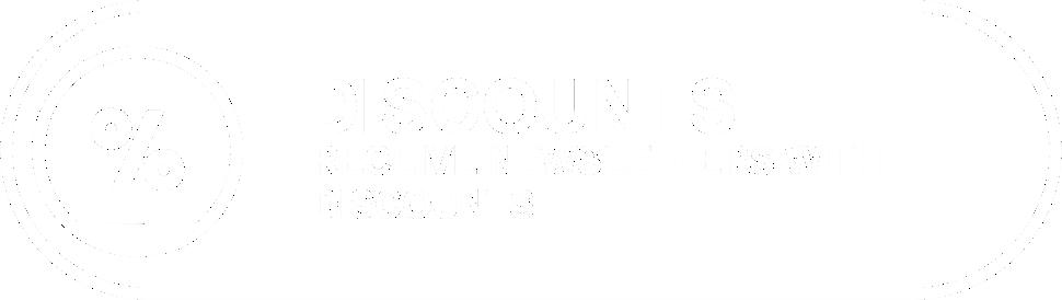 discounts logo