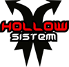 Hollow Sistem - StarVie