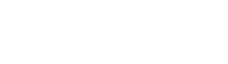 online support logo